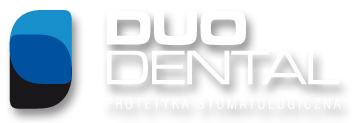 Duodental